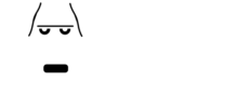 MAW_Services